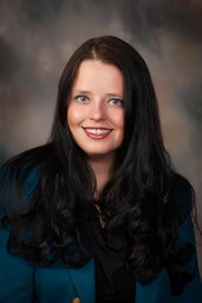 Danielle-Carlson