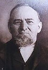 joseph-anton-kurrus-2