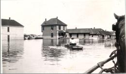 flood-of-1904