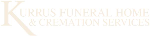 Kurrus Funeral Home