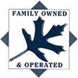 family-owned-logo-bg