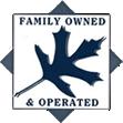 family-owned-logo-bg