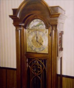 1904-kurrus-grandfather-clock