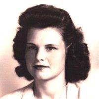 Eloise T  Armour, - Kurrus Funeral Home in Belleville, Illinois